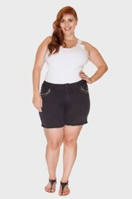 Shorts-Preto-Bordado-Plus-Size_T1