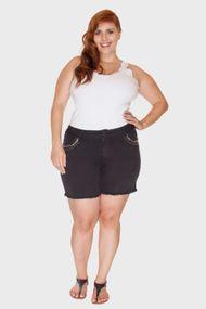 Shorts-Preto-Bordado-Plus-Size_T1