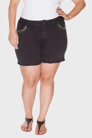 Shorts-Preto-Bordado-Plus-Size_T2