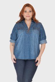 Camisa-Ilhos-Mali-Plus-Size_T1