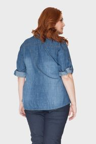 Camisa-Ilhos-Mali-Plus-Size_T2