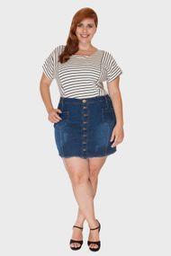 Saia-Jeans-Botoes-Plus-Size_T1
