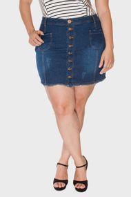 Saia-Jeans-Botoes-Plus-Size_T2