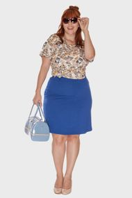 Saia-Good-Choice-Plus-Size_T1