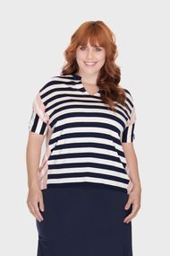 Blusa-Mini-Listras-Plus-Size_T1