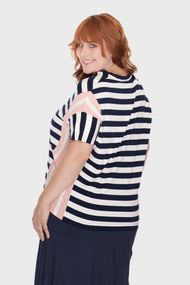 Blusa-Mini-Listras-Plus-Size_T2