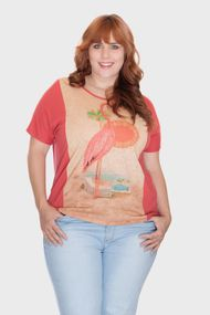 Blusa-Estampa-Flamingo-Plus-Size_T1