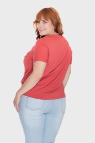 Blusa-Estampa-Flamingo-Plus-Size_T2