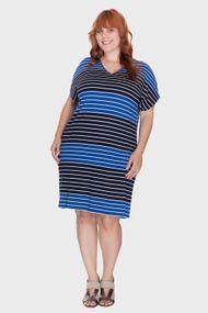 Vestido-Listra-Bicolor-Plus-Size_T1