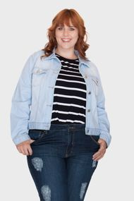 Jaqueta-Jeans-Delave-Plus-Size_T1