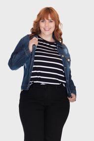 Jaqueta-Jeans-Puidos-Plus-Size_T1