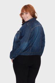 Jaqueta-Jeans-Puidos-Plus-Size_T2