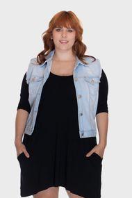 Colete-Jeans-Stone-Plus-Size_T1