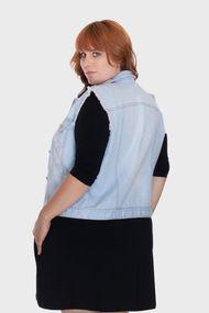 Colete-Jeans-Stone-Plus-Size_T2