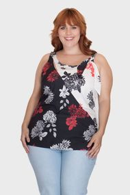 Regata-Estampada-No-Plus-Size_T1