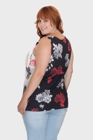 Regata-Estampada-No-Plus-Size_T2