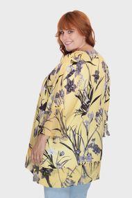 Bata-Floral-Plus-Size_T2