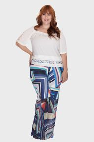 Calca-Barra-Plissada-Plus-Size_T1