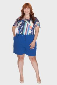 Short-Cordao-Plus-Size_T1