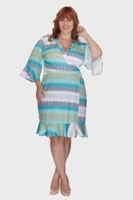 Vestido-Transpassado-Plus-Size_T1