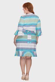 Vestido-Transpassado-Plus-Size_T2