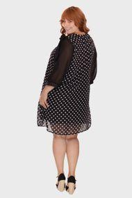 Vestido-Poa-Plus-Size_T2