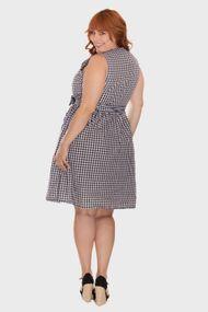 Vestido-Vichy-Envelope-Plus-Size_T2