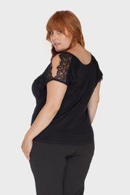 Blusa-Renda-Ombros-Plus-Size_T2