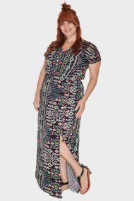 Vestido-Longo-Simple-Plus-Size_T1