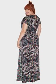 Vestido-Longo-Simple-Plus-Size_T2