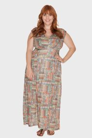 Vestido-Longo-Graceful-Plus-Size_T1