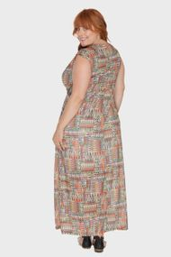 Vestido-Longo-Graceful-Plus-Size_T2