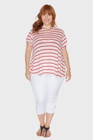 Calca-Corsario-Cos-Largo-Plus-Size_T1