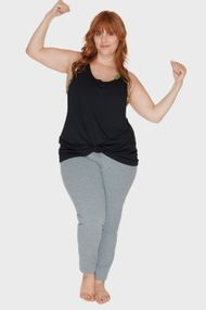 Legging-Gancho-Alto-Plus-Size_T1