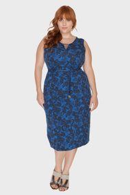 Vestido-Simplicidade-Plus-Size_T1