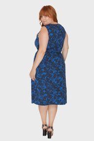 Vestido-Simplicidade-Plus-Size_T2
