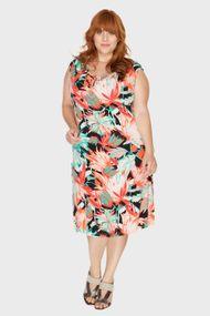 Vestido-Bela-Flor-Plus-Size_T1