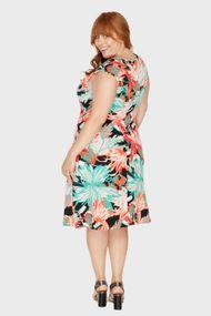Vestido-Bela-Flor-Plus-Size_T2