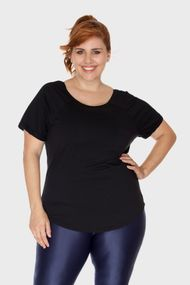 Camiseta-New-Pocket-Plus-Size_T1
