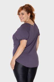 Camiseta-New-Pocket-Plus-Size_T2