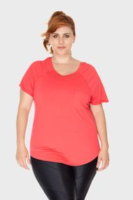 Camiseta-New-Pocket-Plus-Size_T1