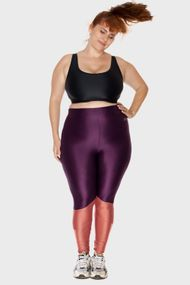 Legging-Opala-Plus-Size_T1