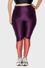 Legging-Opala-Plus-Size_T2