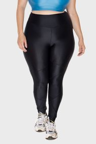 Legging-Cristal-Plus-Size_T2