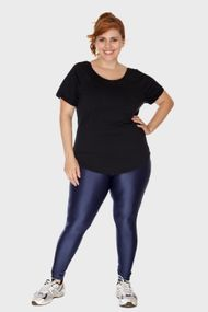 Legging-Karen-Costurinha-Plus-Size_T1