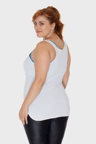 Regata-Tocket-Visco-Plus-Size_T2
