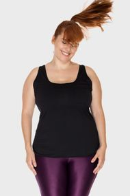 Regata-Tocket-Visco-Plus-Size_T1