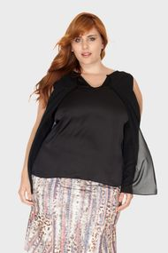 Regata-Silk-Assimetrica-Plus-Size_T1