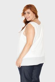 Regata-Silk-Assimetrica-Plus-Size_T2