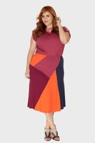 Saia-Multicores-Plus-Size_T1